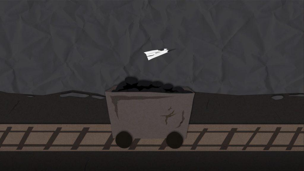 OCA Screenshot 3
